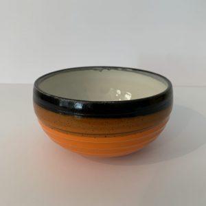 Potsfink – Bol Orange