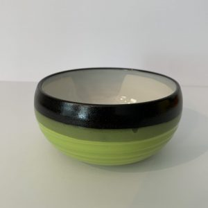 Potsfink – Bol Grün