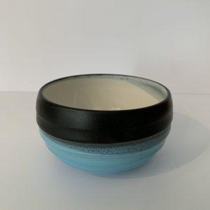 Potsfink – Bol Blau