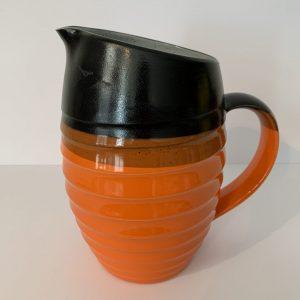 Potsfink – Krug 2L Orange