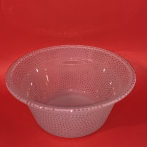 Glasart – Glasschüssel klein