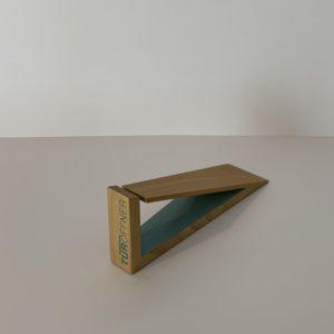 "Fidea Design – Türstopper ""Türöffner"""