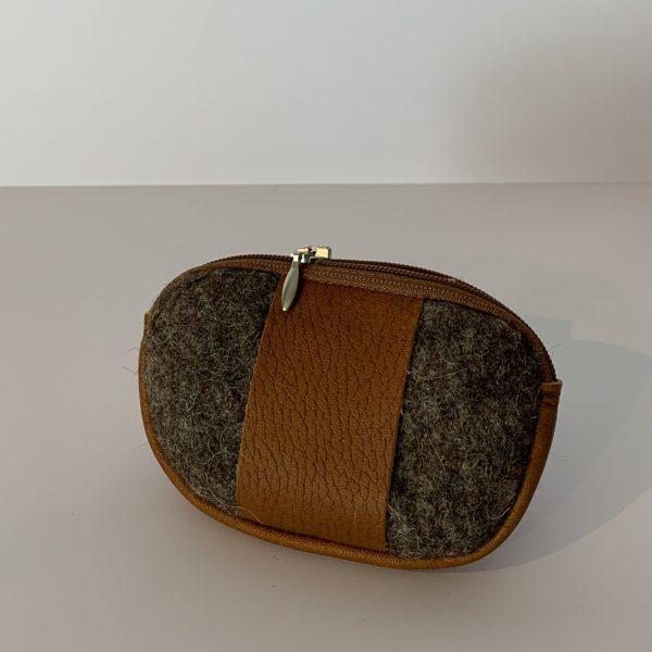 Karlen – Portemonnaie klein WD 61
