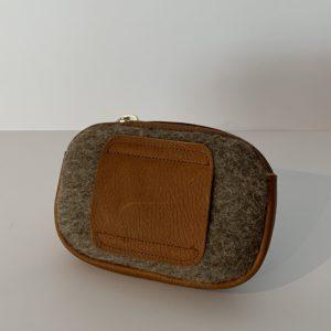 Karlen – Portemonnaie gross WD 62