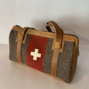 Karlen – Damentasche WD 85