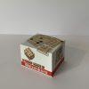 Weizenkorn – Pocketgame Mühle